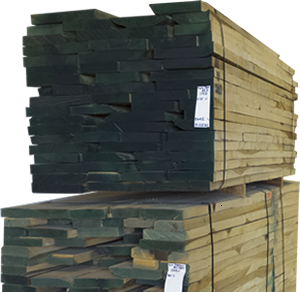 Central Hardwoods - Wholesale Lumber and Plywoods