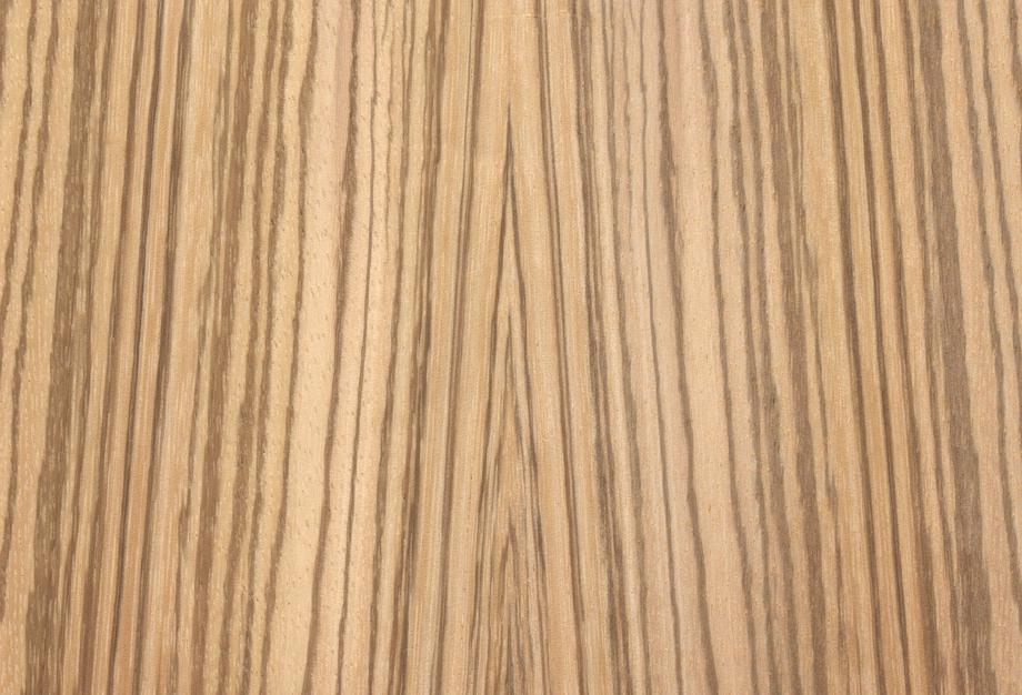 Zebrawood Hardwood Central Hardwoods