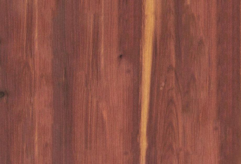 Softwood Lumber - Central Hardwoods