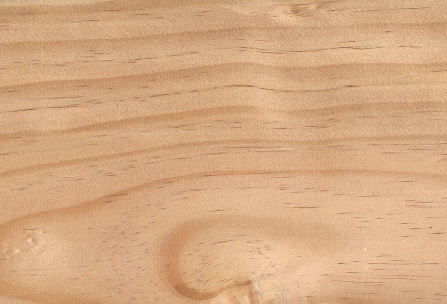 Radiata Pine Central Hardwoods