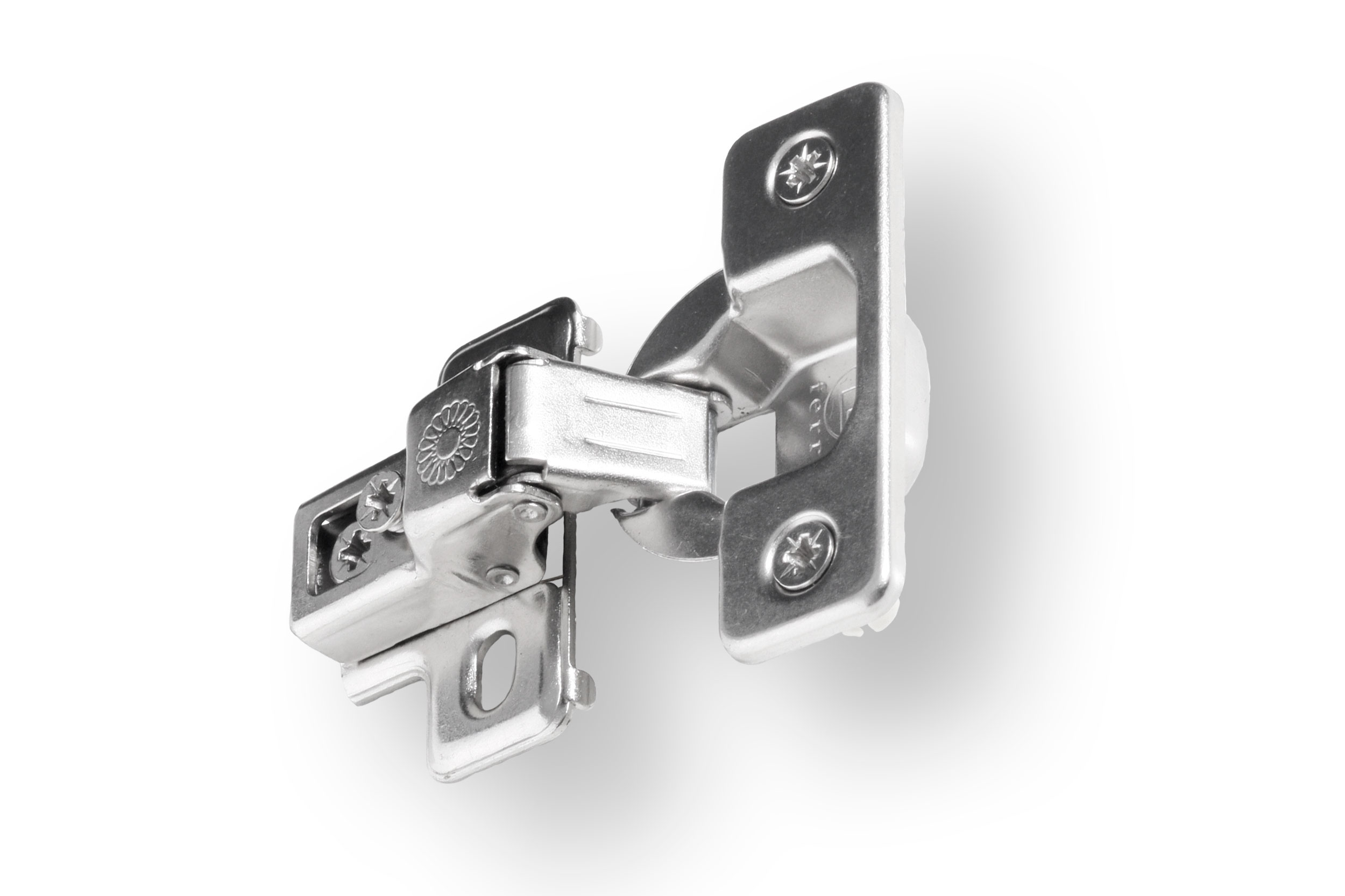 hinge soft product clip on marathon overlay hinges full and systems close opening improved series cabinet dowels dtc