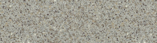 Avonite Solid Surface Central Hardwoods